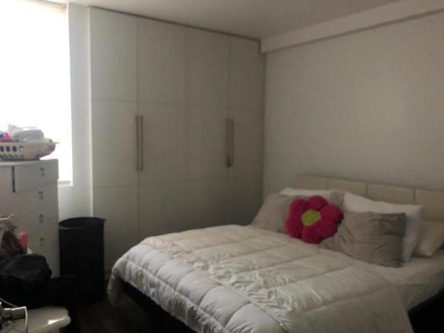 town house el parral  codflex20-6650 yudermy mavarez