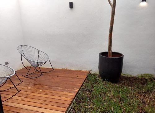 town house en montebello,2 recámaras en mérida,yucatán