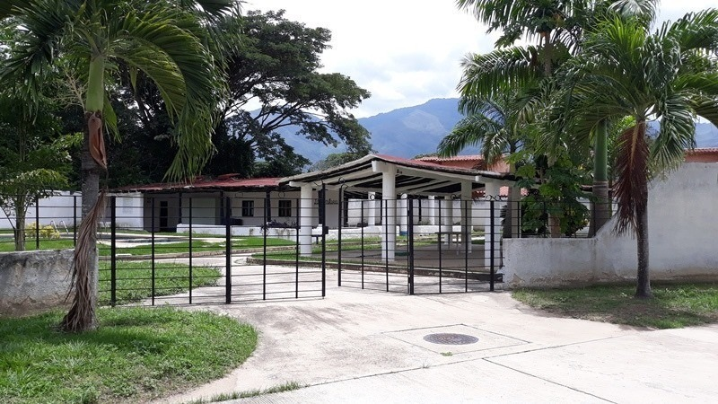 town house en san diego residencia las trinitarias foth-116