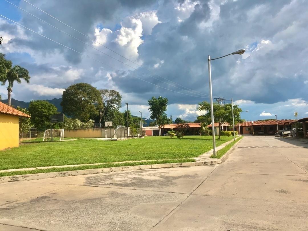 town house en tiziana villa la cumaca san diego 145 mtrs
