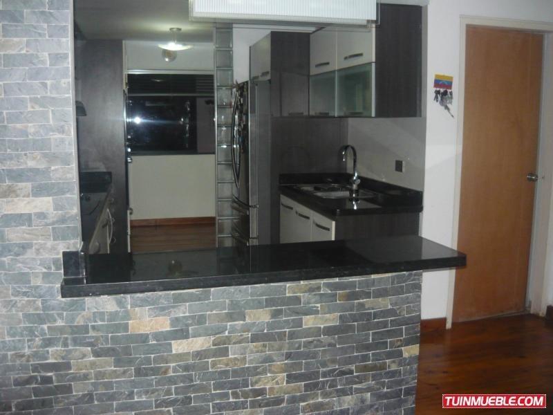 town house en venta el parral valencia cod 19-14019 ar