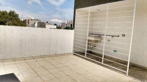 town house en venta en benito juárez $5'100'000