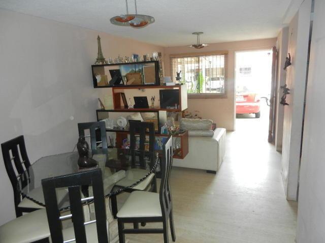 town house en venta en terrazas del ingenio - gb 18-6404