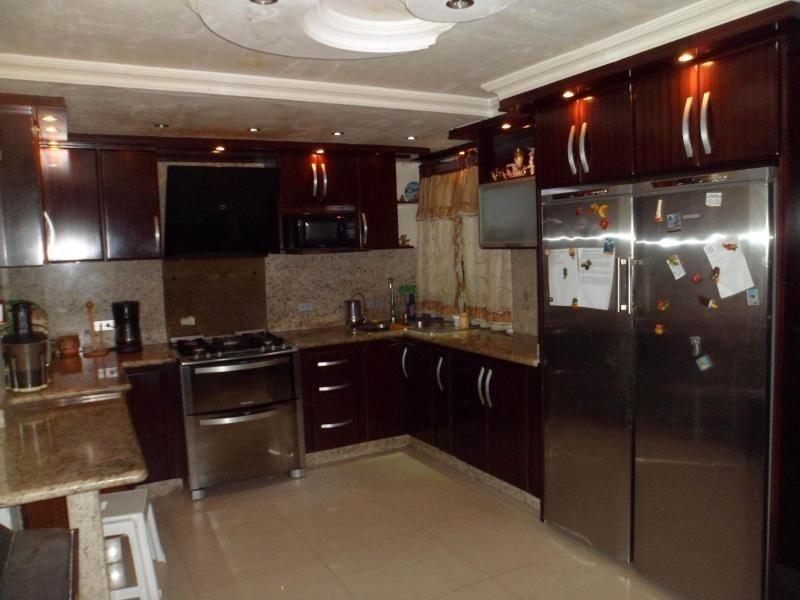 town house en venta la cumaca san diego 20-2420 ar
