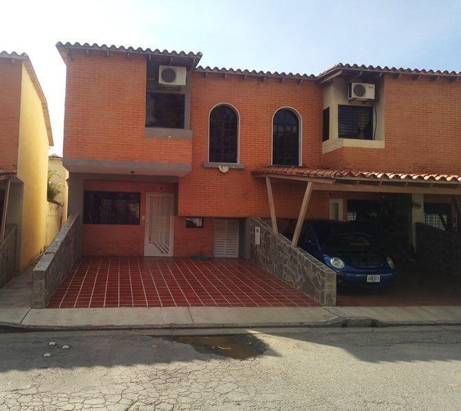 town house en venta san diego 20-1993 ac