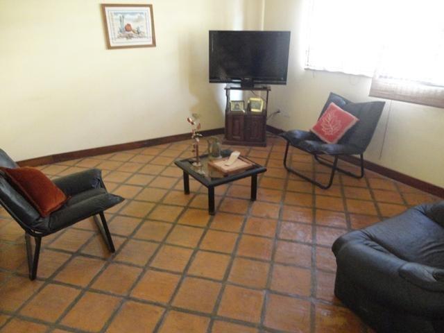 town house en venta urb. 19-8480