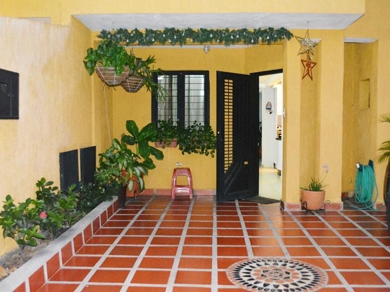 town house pueblo de san diego res. lirial. atth-64
