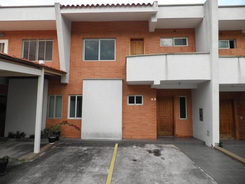 town house venta