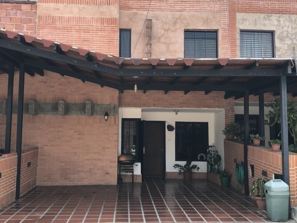 town house venta san diego mg