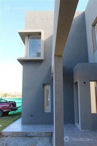 town houses- pilar