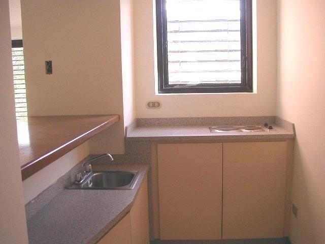 townhouse 5 habitaciones y 6 ambientes
