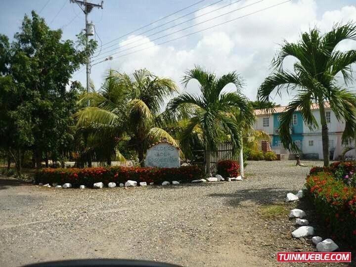 townhouse  en bosquemar negociable