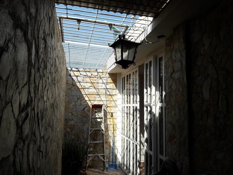 townhouse en conj. res. lirial. san diego. cod: foth-142