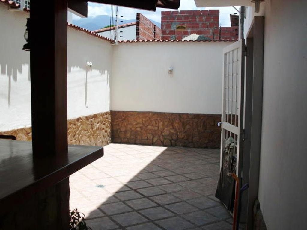 townhouse en guatire  #20-13926