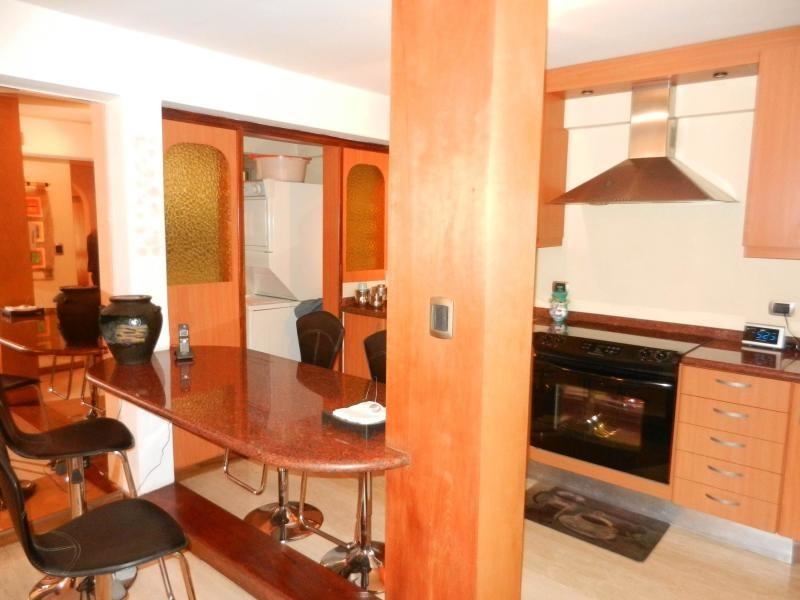 townhouse en las esmeraldas cr  mls #19-11525