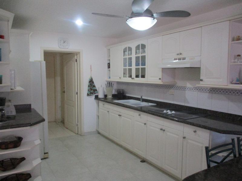 townhouse en sabanamar, margarita eyanir lunar 04166953266