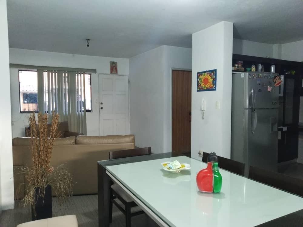 townhouse en san diego; los faroles. 0424-3767445