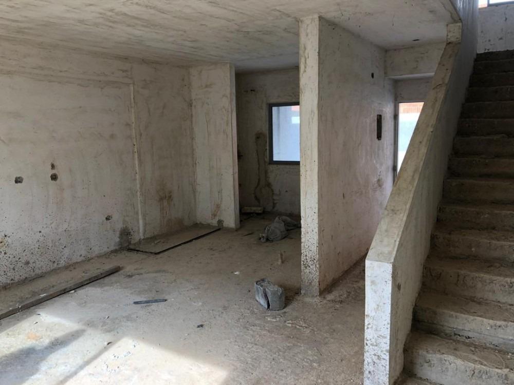 townhouse en san diego. wc