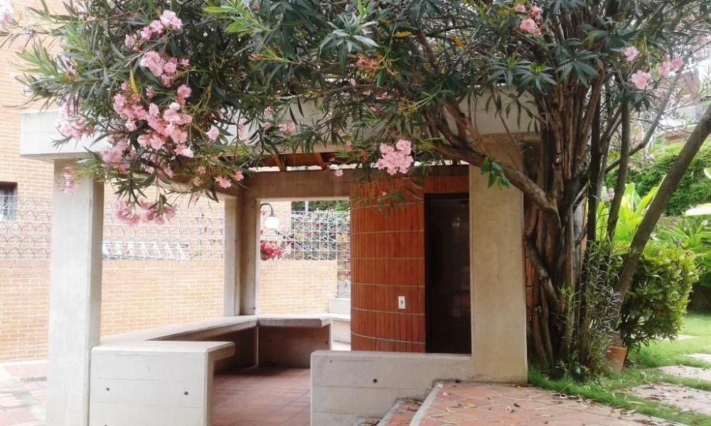 townhouse  en venta - alta florida - 19-20234