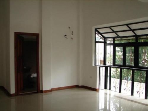 townhouse en venta arboleda maracay codflex 17-13707 dlr