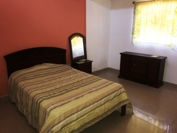 townhouse en venta el refugio, san diego, carabobo 20-03002