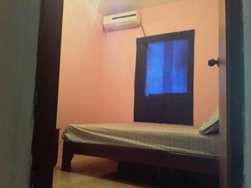 townhouse en venta en aguasay, san diego, carabobo, 19-28001