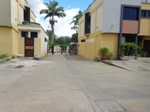 townhouse en venta en casco central naguanagua19-12662 valgo