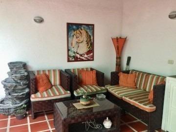townhouse en venta en el villa carina, san diego, 18-72012