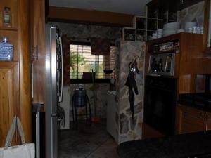 townhouse en venta en las chimeneas valencia 20-4462 valgo