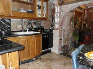 townhouse en venta en las chimeneas valencia cod 20-4462 lcn
