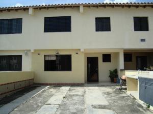 townhouse en venta en monteserino san diego 19-15908 valgo