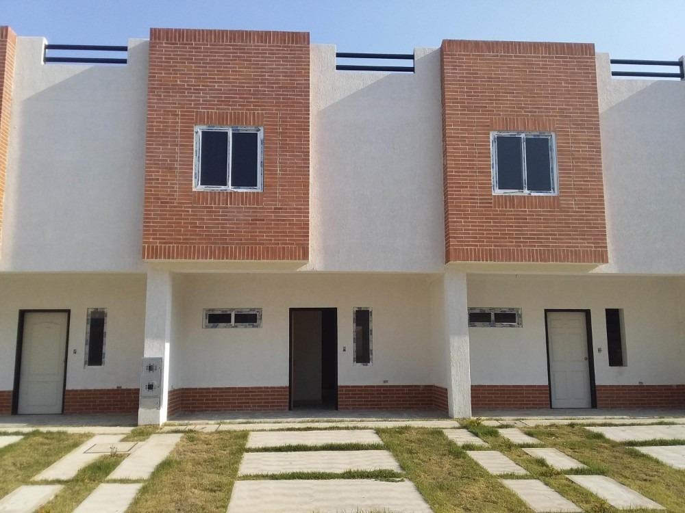 townhouse en venta en naguanagua valencia cod 20-11085 akm