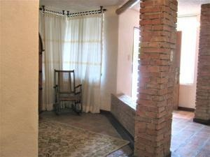 townhouse en venta en piedra pintada valencia 19-8369 valgo