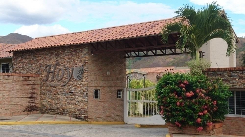 townhouse en venta en san diego mb