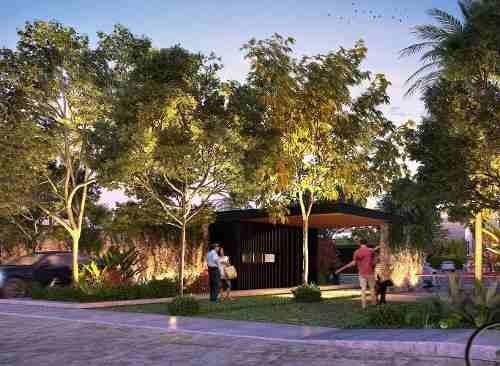 townhouse en venta en santa gertrudis copó. thv-6042