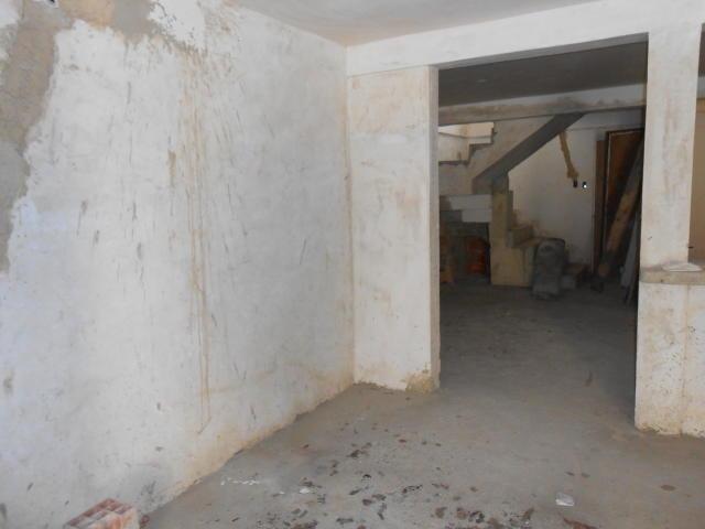 townhouse en venta en tazajal ys 19-17647
