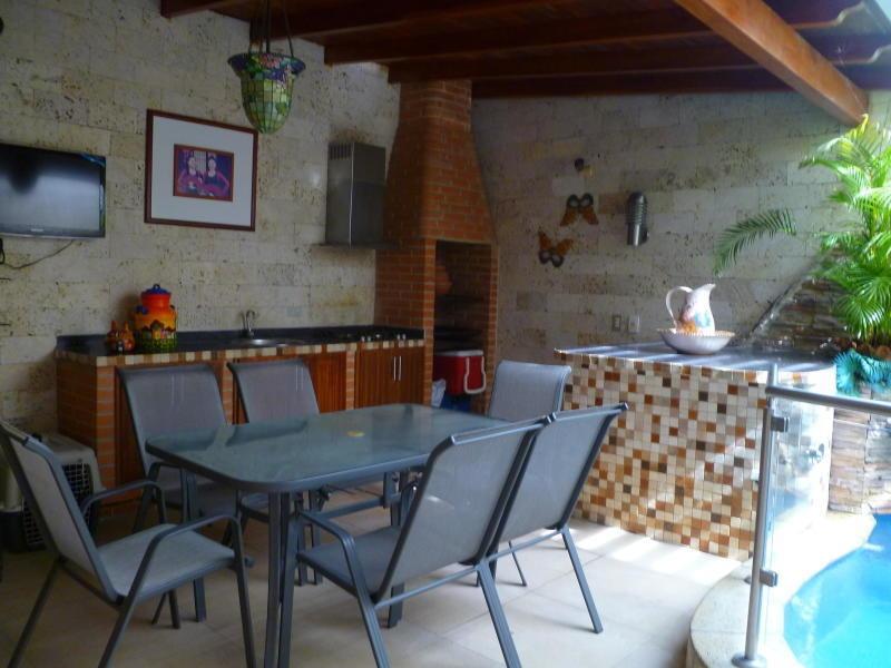 townhouse en venta  en trigal norte valencia 19-14908 valgo