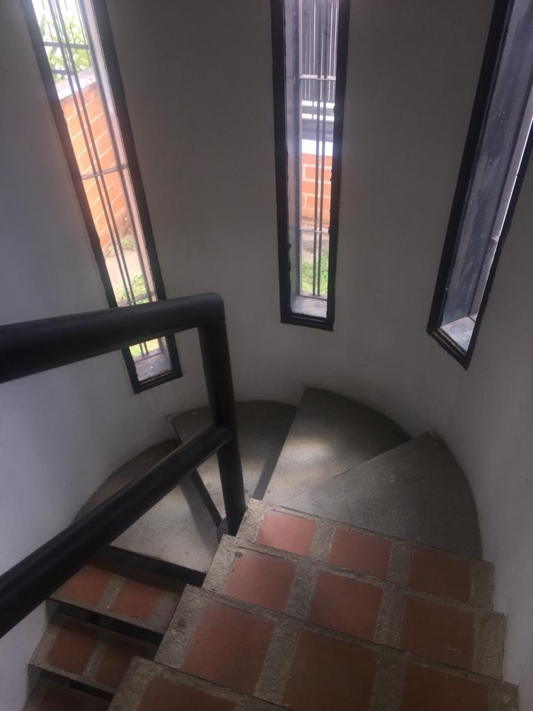 townhouse en venta la cumaca san diego ih 409640