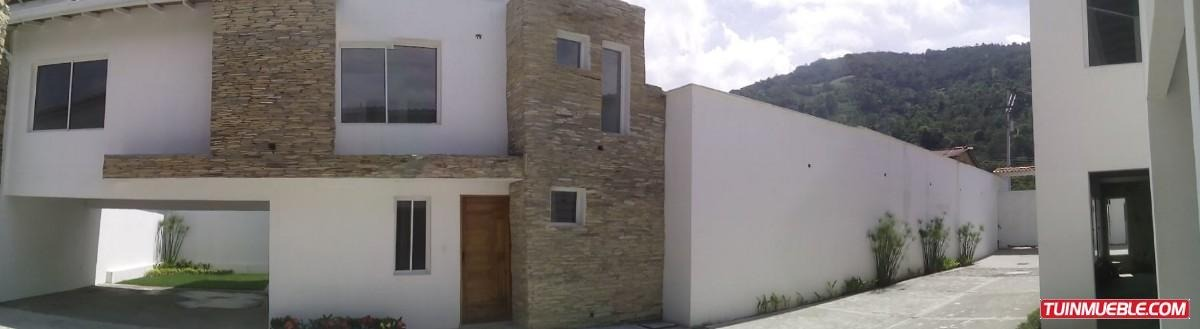 townhouse en venta la pedregosa rah 20-1139 f.f