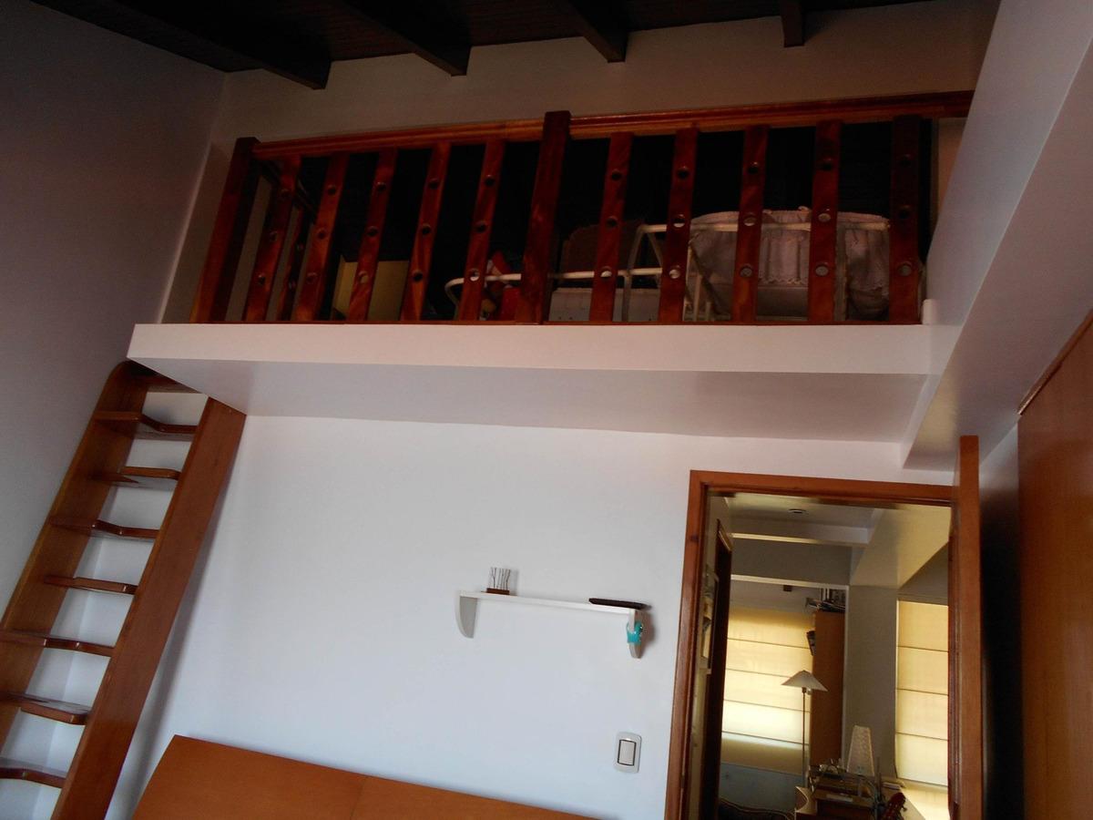 townhouse en venta loma linda kc1 mls19-5114