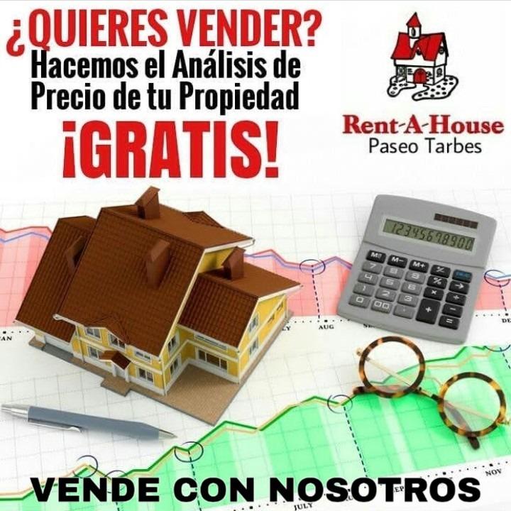 townhouse en venta los mangos pt 19-11201