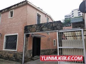 townhouse en venta los mangos valencia cod 20-7460 mpg
