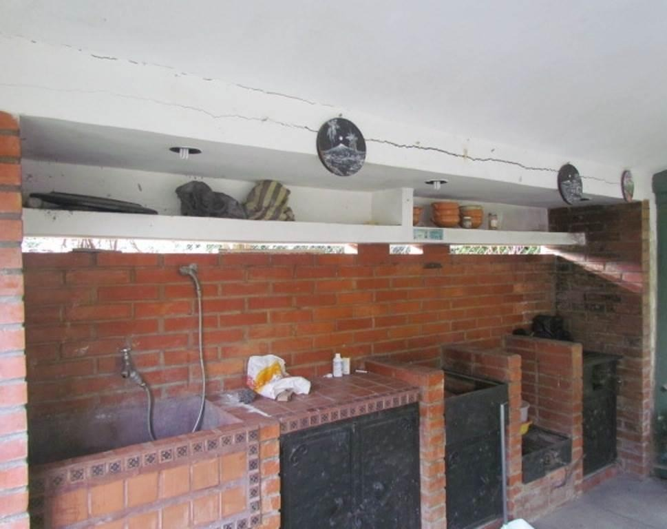townhouse en venta parqueserino sandiego carabobo1915680rahv