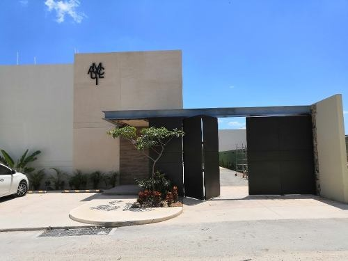 townhouse en venta, privada en cholul, zona norte. thv-6035
