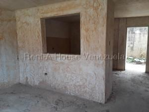 townhouse en venta rafael pocaterra codigo 20-9045 raco