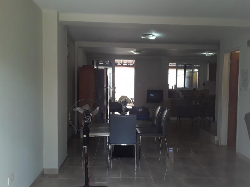townhouse  en venta residencias selene lnaguanagua