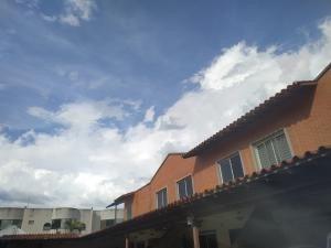townhouse en venta sansur san diego carabobo 20-4353 rahv