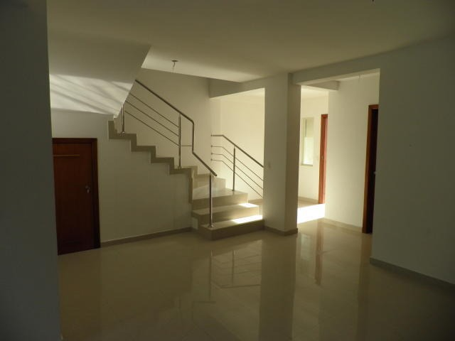 townhouse en venta trigal norte valencia 19-15526 gz