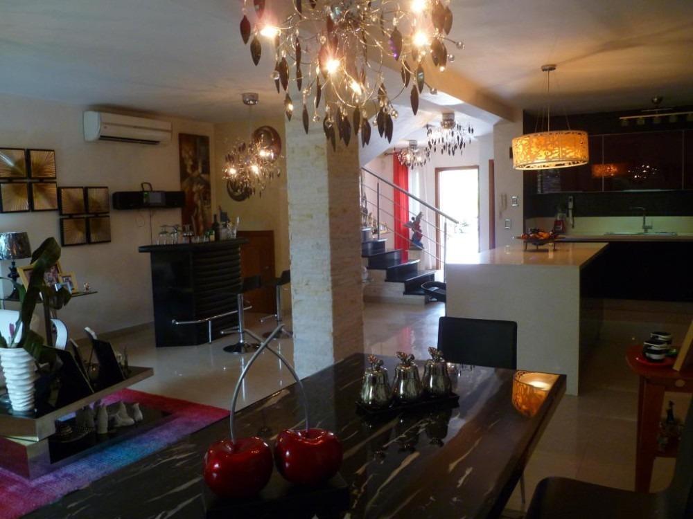 townhouse en venta trigal norte, valencia cod 20-3779 ddr