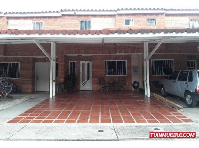 townhouse en venta villa corina- san diego cod 19-14188 lsb